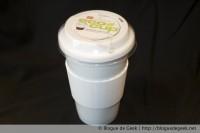 eco cup decor craft 5689 200x133 - Eco Cup par Decor Craft Inc. [Test]