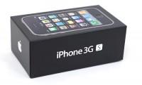 iphone3gs boite 200x121 - Tout sur l'iPhone 3GS [Bonne lecture!]
