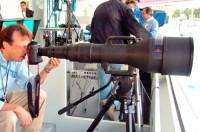 picture 3 200x132 - Le plus grand et couteux objectif pour caméra dSLR? Un Sigma!