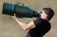 sigma200 500 2 200x129 - Le plus grand et couteux objectif pour caméra dSLR? Un Sigma!