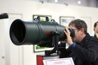 sigma200 500 3 200x133 - Le plus grand et couteux objectif pour caméra dSLR? Un Sigma!