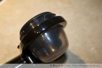 IMG 5723 200x133 - Handpresso Wild DomePod [Test]
