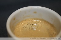 IMG 5736 200x133 - Handpresso Wild DomePod [Test]