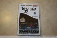 IMG 5852 200x133 - Patriot Xporter XT Boost 32Go [Test]