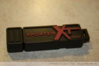 IMG 5858 200x133 - Patriot Xporter XT Boost 32Go [Test]
