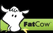 fatcow logo22 - JustHost, nouvel ancien hébergeur du Blogue de Geek