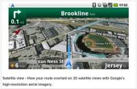 droid google gps8 200x131 - Aujourd'hui: Jour du Droid de Motorola
