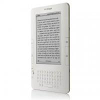 kindle 200x200 - Les livres électroniques réellement verts?
