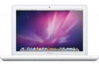 macbook 200x133 - Nouveautés de la semaine chez Apple