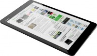CrunchPad de TechCrunch