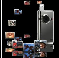 flipvideo 200x195 - Les prochaines caméras Flip Video avec Wi-Fi! [Confirmé]
