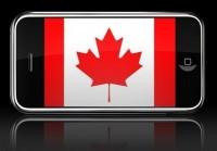 iphonecanada 200x139 - Tous les forfaits d'iPhones au Canada