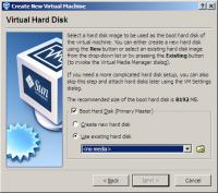 Chrome OS sous VirtualBox
