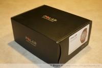 IMG 6145 200x133 - Polar RS300X, moniteur de fréqence cardiaque [Test]