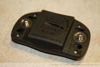 IMG 6147 200x133 - Polar RS300X, moniteur de fréqence cardiaque [Test]