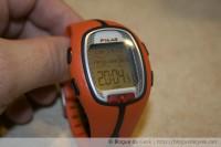 IMG 6150 200x133 - Polar RS300X, moniteur de fréqence cardiaque [Test]