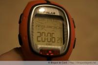 IMG 6154 200x133 - Polar RS300X, moniteur de fréqence cardiaque [Test]