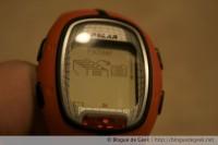 IMG 6155 200x133 - Polar RS300X, moniteur de fréqence cardiaque [Test]