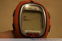 IMG 6156 200x133 - Polar RS300X, moniteur de fréqence cardiaque [Test]