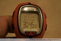 IMG 6157 200x133 - Polar RS300X, moniteur de fréqence cardiaque [Test]