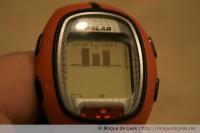IMG 6158 200x133 - Polar RS300X, moniteur de fréqence cardiaque [Test]