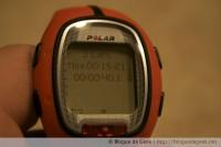 IMG 6159 200x133 - Polar RS300X, moniteur de fréqence cardiaque [Test]