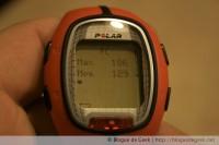 IMG 6160 200x133 - Polar RS300X, moniteur de fréqence cardiaque [Test]