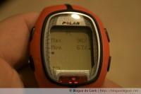 IMG 6161 200x133 - Polar RS300X, moniteur de fréqence cardiaque [Test]