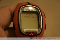 IMG 6162 200x133 - Polar RS300X, moniteur de fréqence cardiaque [Test]
