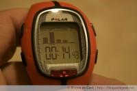 IMG 6163 200x133 - Polar RS300X, moniteur de fréqence cardiaque [Test]