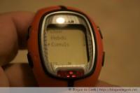 IMG 6164 200x133 - Polar RS300X, moniteur de fréqence cardiaque [Test]