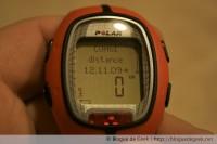 IMG 6166 200x133 - Polar RS300X, moniteur de fréqence cardiaque [Test]