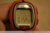 IMG 6167 200x133 - Polar RS300X, moniteur de fréqence cardiaque [Test]