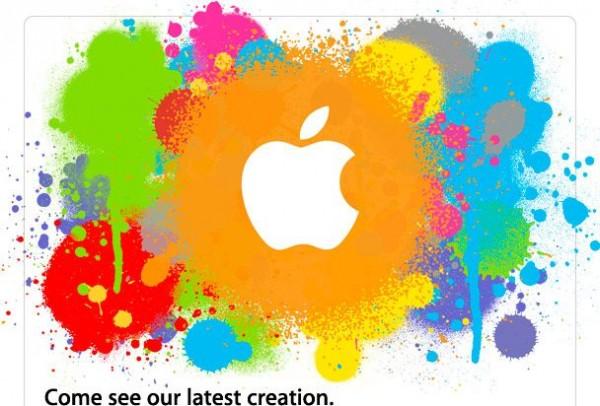 apple 27 janvier 2010 600x406 - 27 janvier 2010, évènement Apple confirmé