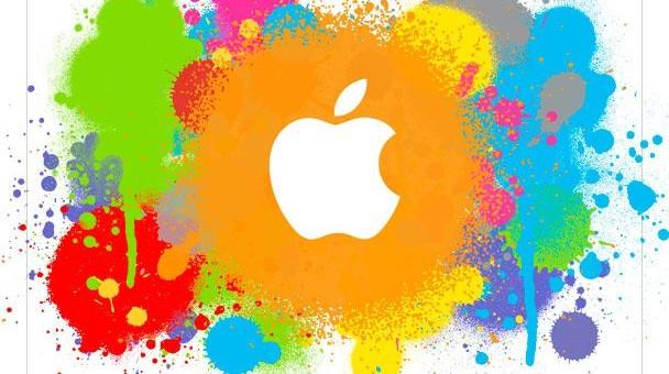 27 janvier 2010, évènement Apple confirmé