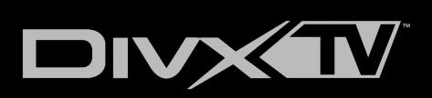 DivX TV, du contenu web sur votre TV sans ordinateur