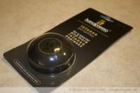handpresso porte filtre intense 6239 200x133 - Porte filtre Handpresso Intense [Test]