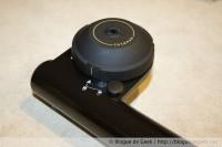 handpresso porte filtre intense 6244 200x133 - Porte filtre Handpresso Intense [Test]