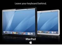 macpad by bo 200x146 - Une gamme de produits Touch pour Apple