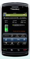 onstar mobile blackberry 104x200 - OnStar Mobile pour iPhone, BlackBerry et Droid