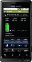 onstar mobile droid 104x200 - OnStar Mobile pour iPhone, BlackBerry et Droid