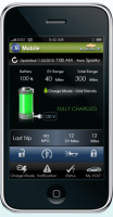 onstar mobile iphone 104x200 - OnStar Mobile pour iPhone, BlackBerry et Droid