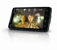 HTC EVO GHL QIK Custom 200x174 - HTC Evo 4G :: Premier téléphone 4G