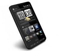 HTC HD2 t mobile usa 200x169 - Poursuite d'Apple contre HTC!