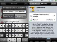 p1 200x150 - Solution gratuite pour le push sur les iPhone unlockés [Tutorial]