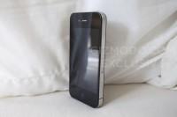 iphone1 200x133 - iPhone 4G, vrai prototype en mains!
