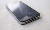iphone10 200x119 - iPhone 4G, vrai prototype en mains!