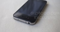 iphone9 200x108 - iPhone 4G, vrai prototype en mains!