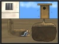 jailbreak 200x150 - Jailbreak 3.1.3, 3.2 et 4.0 :: Où sommes-nous?