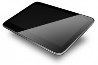 we pad 1 200x133 - Le WePad est maintenant l'ExoPC Slate!